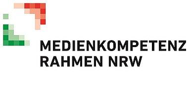 Medienanstalt Nrw