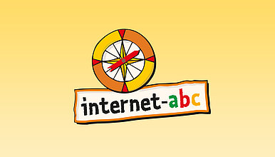 Logo des Internet-ABC e. V.
