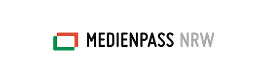 Medienpass NRW